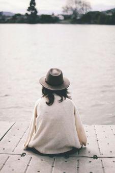 70-Frases-de-Reflexión-sobre-el-Amor1