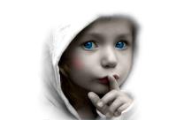 escuchar-el-silencio