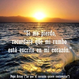 IMG_4719