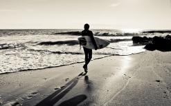 board_sand_surf_sea_surfing_sport_27789_3840x2400